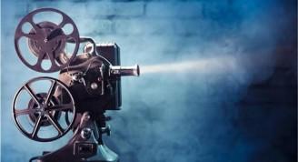 Proyector-de-cine (Custom)