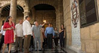 Visita del Sr. Presidente de Costa Rica 13-12-15_13 (Medium)