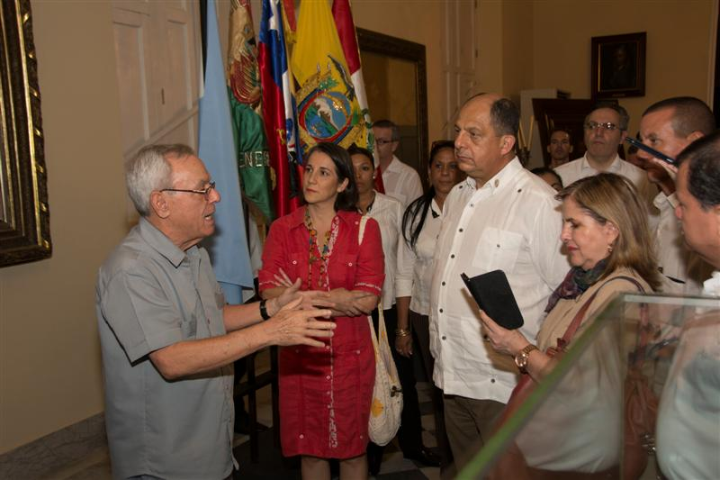 Visita del Sr. Presidente de Costa Rica 13-12-15_17 (Medium)