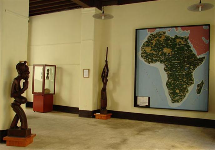 casa-de-africa-habana (Small)