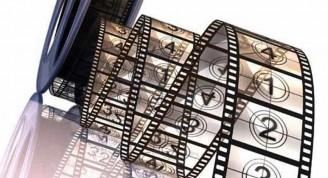 festival-cine (Small)