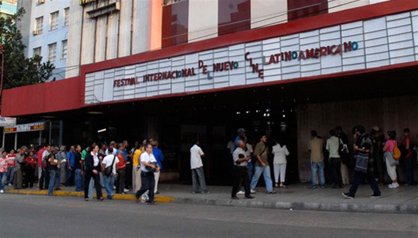 festival-cine-latinoamericano-01 (Small)