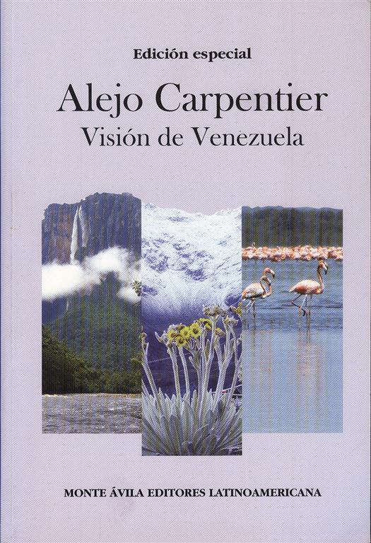 portada Carpentier (Medium)