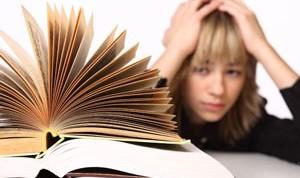 07641-consejos-volver-estudiar-edad-adulta