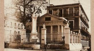 Templete, p.S.  XX