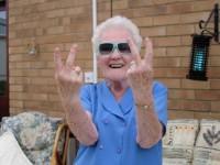 abuela-moderna1