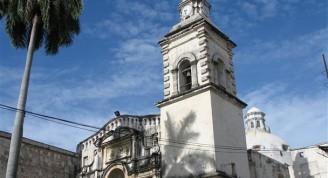 convento de belen  038 ok (2) (Small)