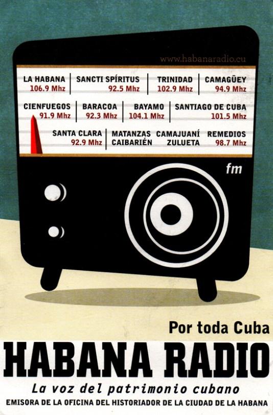 habana-radio-cuba