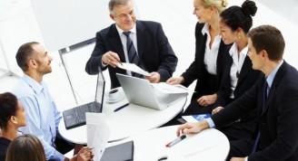 jefes-y-empleados-2