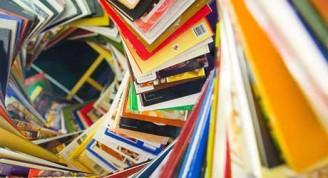 libros-editoriales