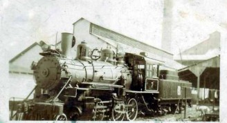 locomotora-antigua-cuba