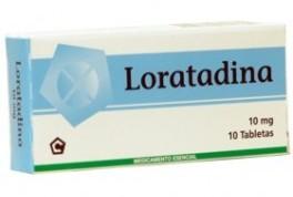 loratadina-10-mg-x-10-tabletas-