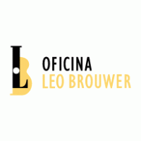 oficina_leo_brouwer_preview