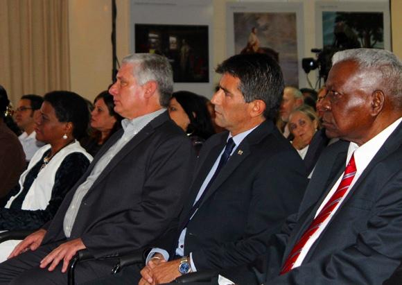 Foto: José Raúl Concepción/Cubadebate