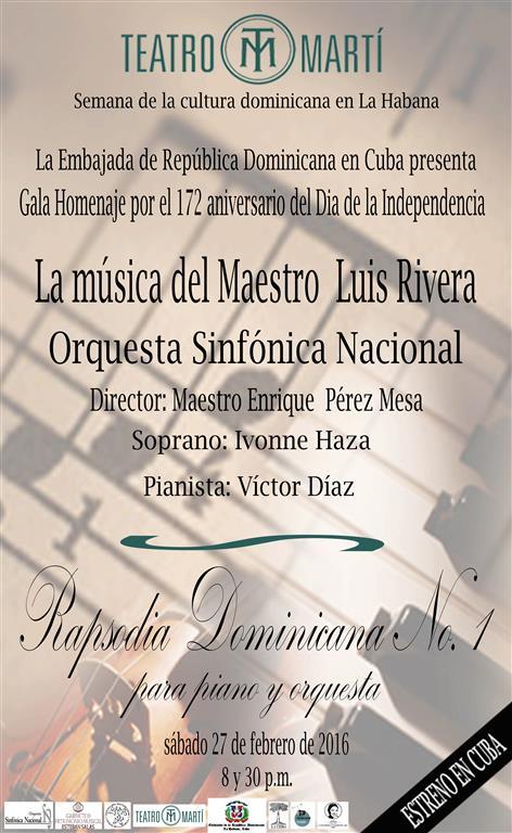 CARTEL CONCIERTO 39 x 24 cartel concierto marti (Medium)