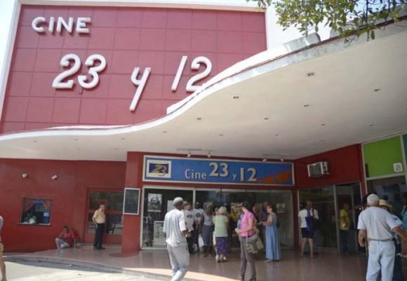 Cinemateca-de-Cuba-580x401