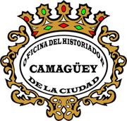 Oficina_del_Historiador_en_Cmg_0_68