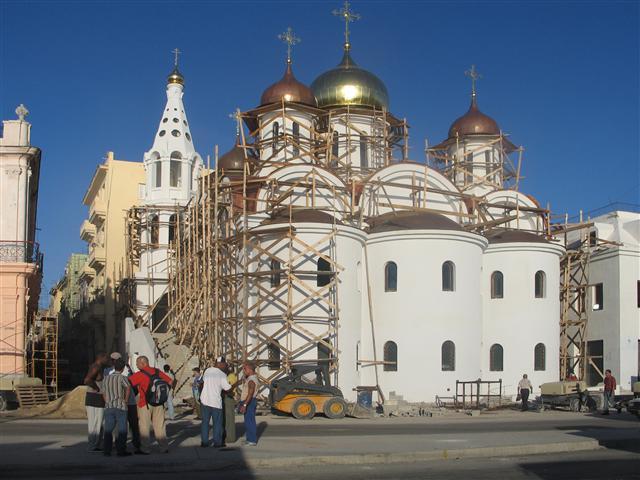 catedral octodoxa rusa 0 (Small)