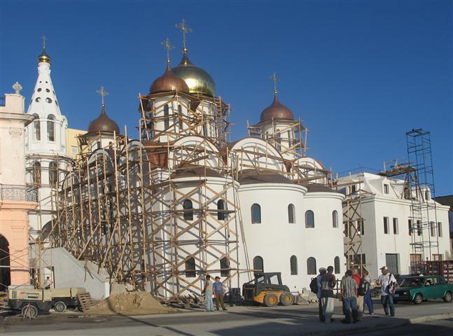 catedral octodoxa rusa 01 (Small)