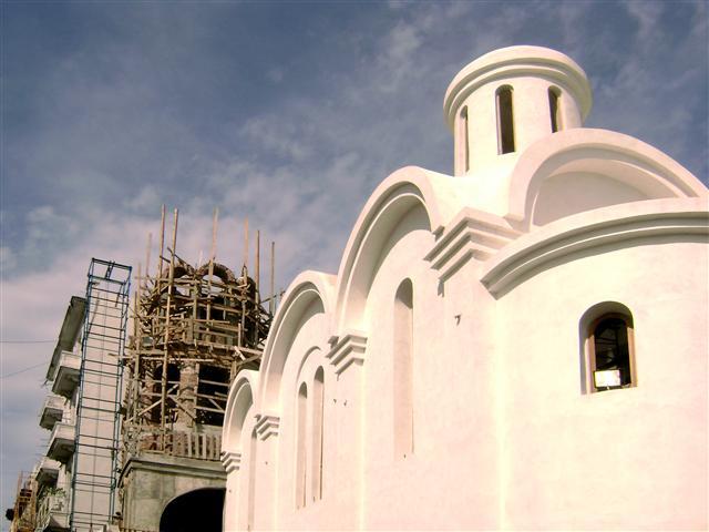 catedral octodoxa rusa 1 (Small)