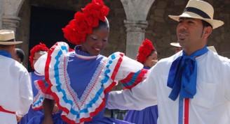 cultura-dominicana