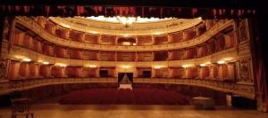 día-mundial-del-teatro1 (Medium) (Medium)