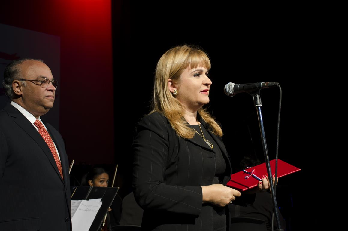 gala clausura teatro marti (15) (Medium)