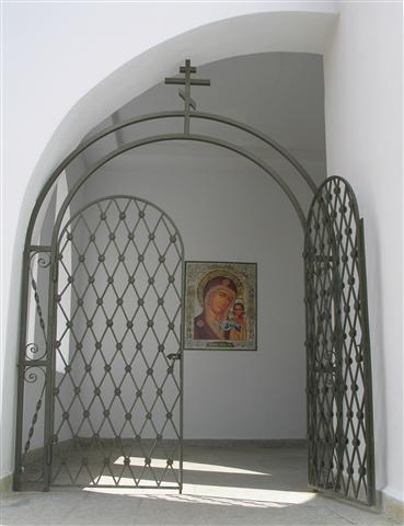 iglesia ortodoxa rusa 111136 (Small)