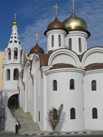 iglesia ortodoxa rusa 3335 (Small)