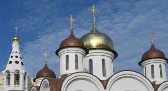 iglesia ortodoxa rusa 3337 (Small)