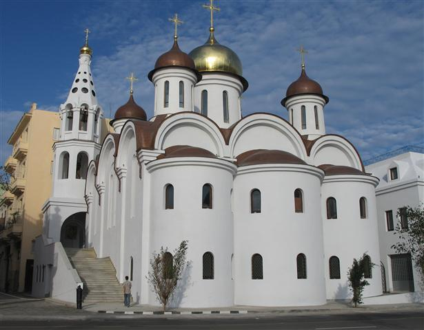 iglesia ortodoxa rusa 3338 (Small)