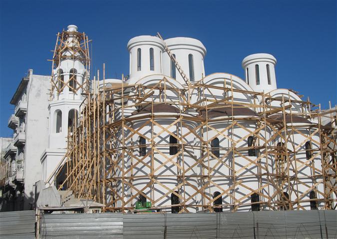 iglesia ortodoxa rusa (construccion 2) (Small)