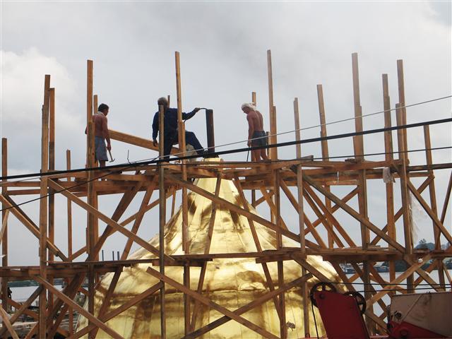 iglesia ortodoxa rusa (construccion 24) (Small)
