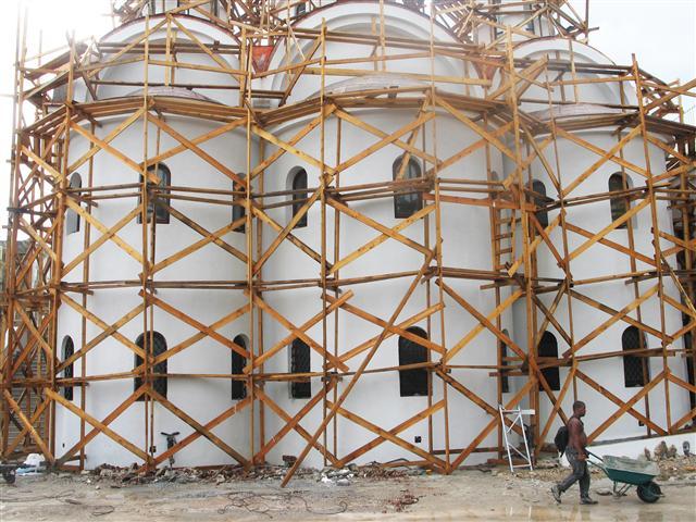 iglesia ortodoxa rusa (construccion 9) (Small)