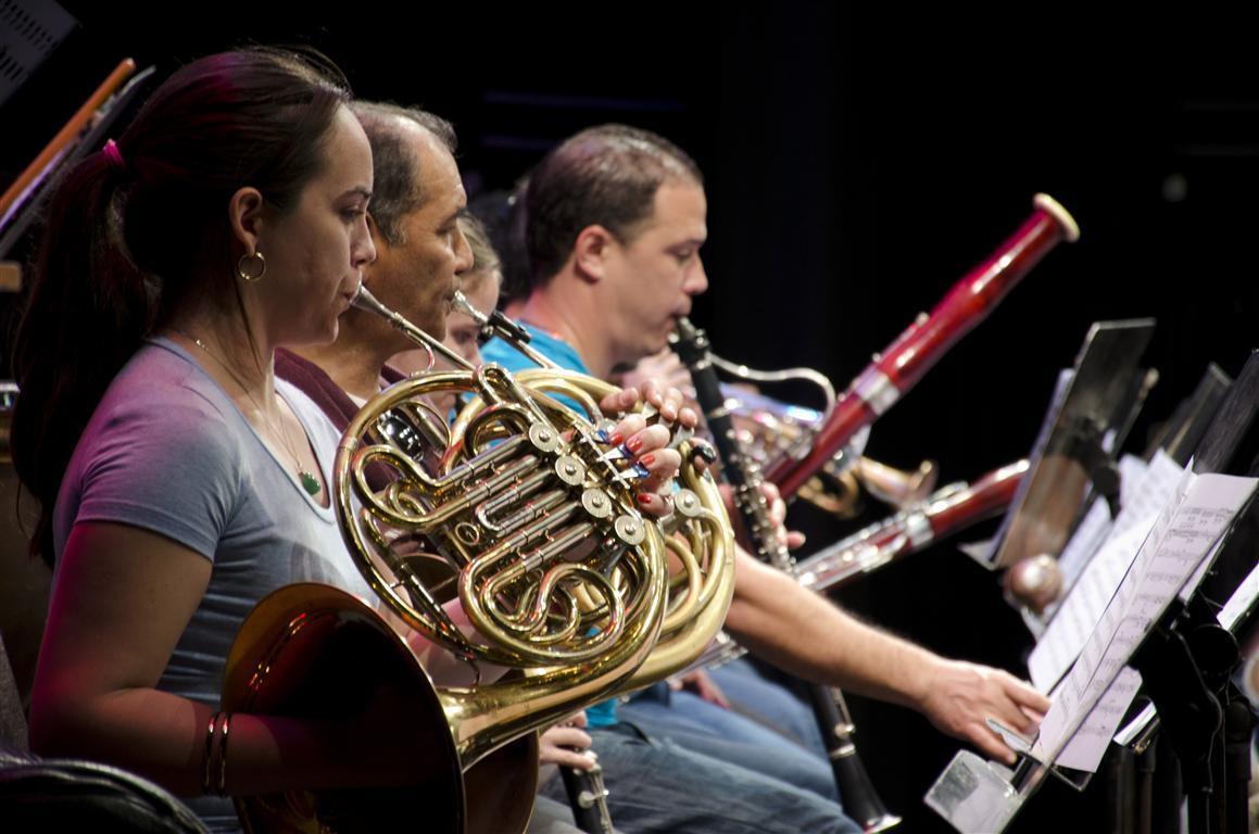 orquesta ensayando (Medium)