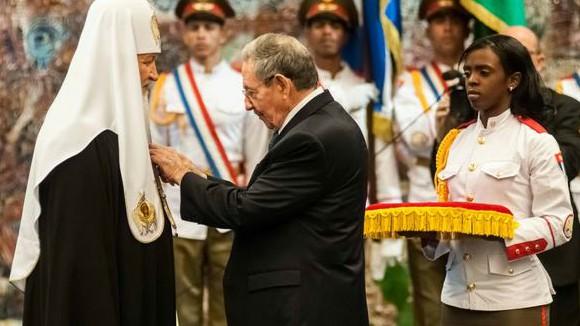 Foto: Abel Padrón Padilla (ACN)