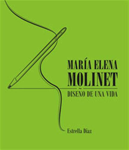 01_maelena_molinet (Small)