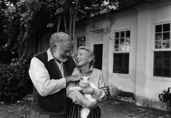 Cierra sus sesiones en Cuba foro internacional sobre Ernest Hemingway