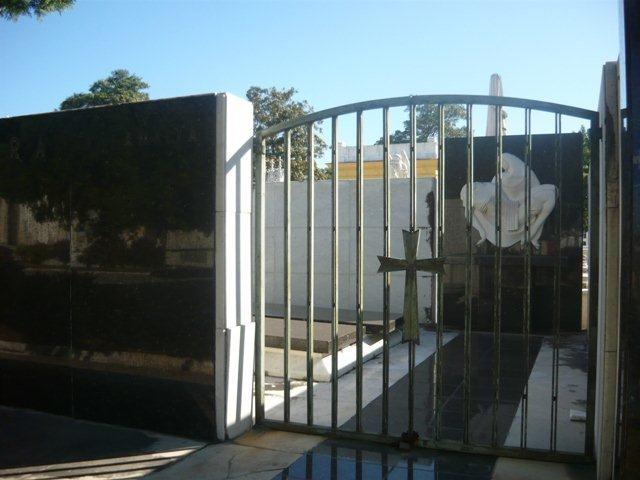 2-Familia Aguilera, entrada