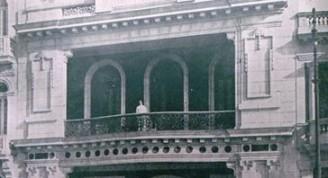 El edificio en 1925 (Small)