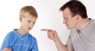 Frases-negativas-que-desmotivan-a-los-niños-e1448187572325