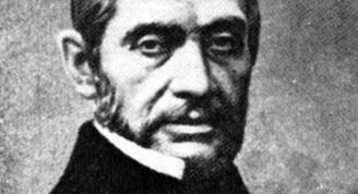Jose-Antonio-Saco