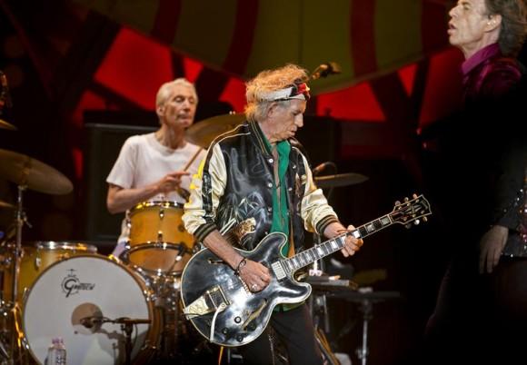 Los-Rolling-Stones-dieron-un-mítico-recital-en-Cuba-2.-Foto-AP-Enric-Marti-580x402
