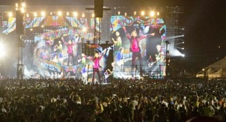 Los-Rolling-Stones-dieron-un-mítico-recital-en-Cuba-3.-Foto-AP-Enric-Marti-580x395