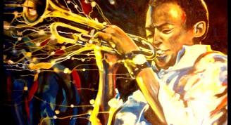 Miles-Davis-small
