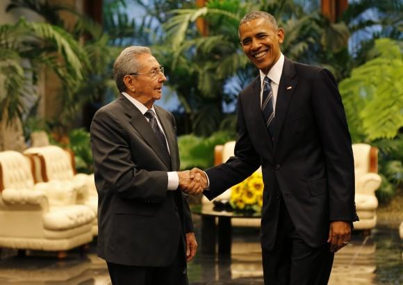 Raúl-y-Obama-3-580x410