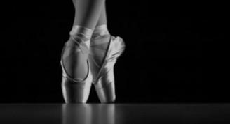 ballet-zapatillas-5.jpg_1718483346