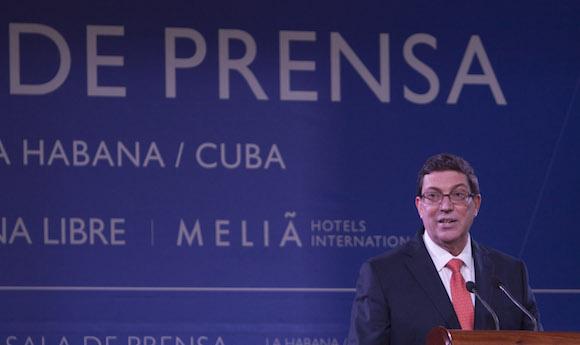 Foto: Ismael Francisco/Cubadebate/Archivo.