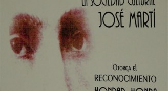 jose06 (Small)