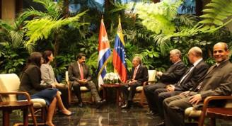 recibimeinto-oficial-Raul-Maduro1